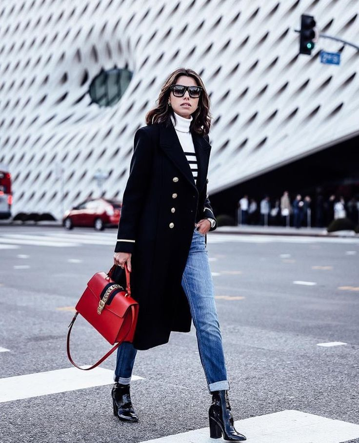 303 best My Style images on Pinterest
