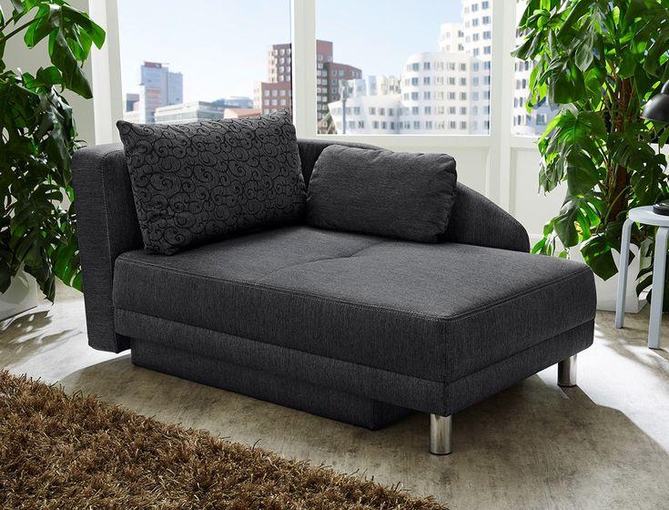 Die besten 25+ bequemste Couch Ideen auf Pinterest Bachelor - wohnzimmer ideen schwarzes sofa