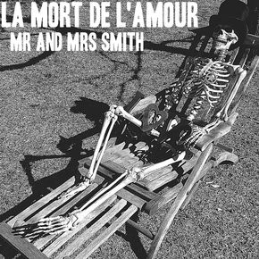 Free Music Archive: Mr. & Mrs. Smith - La mort de l'amour