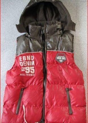 À vendre sur #vintedfrance ! http://www.vinted.fr/mode-enfants/vetements-dexterieur-manteaux/37118356-manteau-doudoune-12-ans-neuf