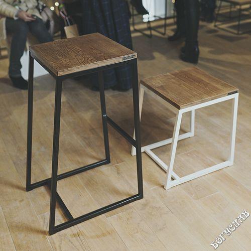 Картинки по запросу мебель в стиле лофт индастриал