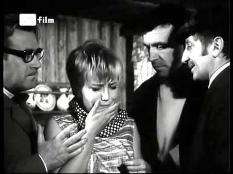"""""""Rakev ve snu viděti..."""" (1968) - YouTube"""