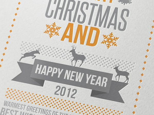 Christmas-happy-new-year-card-2012-02