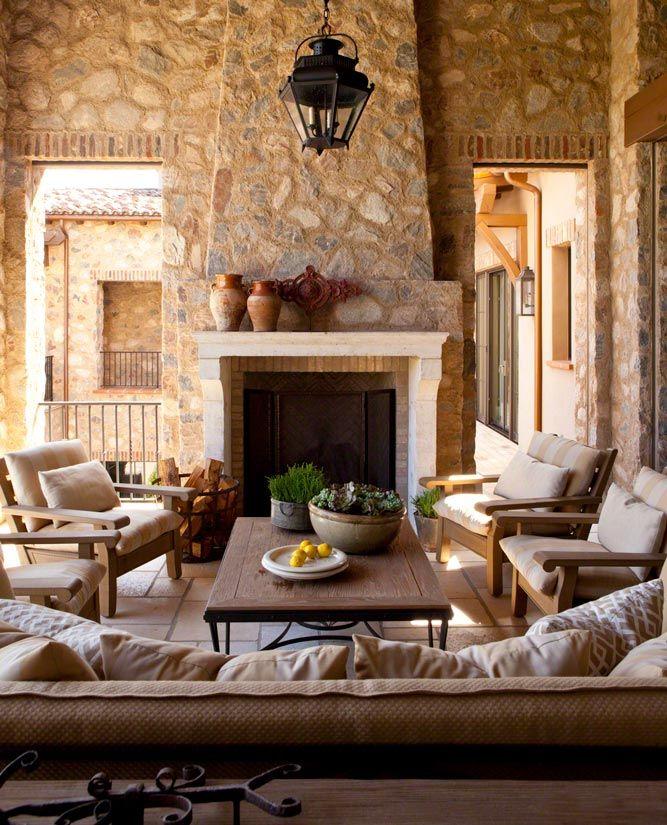 Interior Design In Phoenix Az ǀ