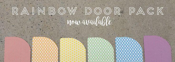 Fridge Coaster, fridge liners, refrigerator liners, best new refrigerator, new fridge