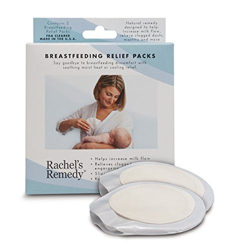 Rachel's Remedy Breastfeeding Relief 2 Pack, Breastfeeding & Nipple Pain, Increase Milk Supply, Clogged Ducts - https://all4babies.co.business/rachels-remedy-breastfeeding-relief-2-pack-breastfeeding-nipple-pain-increase-milk-supply-clogged-ducts/  #Breastfeeding, #Clogged, #Ducts, #Increase, #Milk, #Nipple, #Pack, #Pain, #RachelS, #Relief, #Remedy, #Supply #Feeding