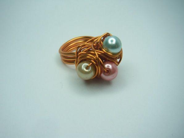 www.atelierhobbekol.nl! Voor zelf ontworpen en met de hand gemaakte sieraden die uniek en betaalbaar zijn!: Feestelijke nieuwsbrief met korting!!!