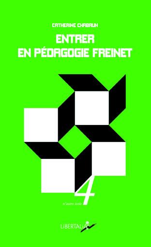 Entrer en pédagogie Freinet | Coop'ICEM