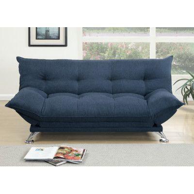 a u0026j homes studio rio convertible sleeper sofa  u0026 reviews   wayfair supply 22 best futons images on pinterest   futons futon sofa bed and      rh   pinterest