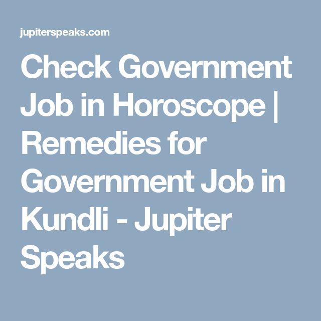 Best 25+ Government jobs ideas on Pinterest Federal resume, Job - fedex careers