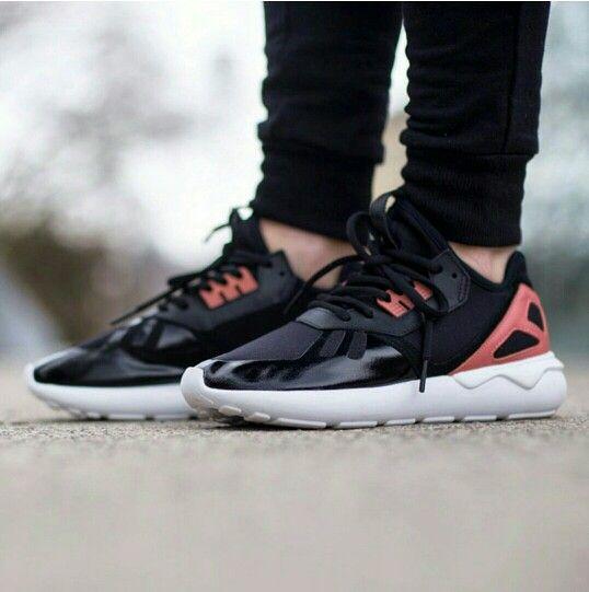 Originals Tubular Black, Cheap Adidas Tubular Black Shoes 2017