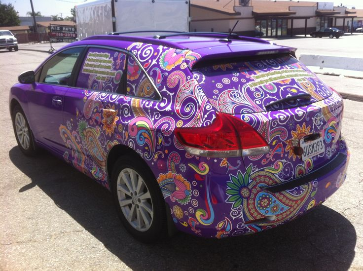Best 25 Toyota Venza Ideas On Pinterest Sexy Cars