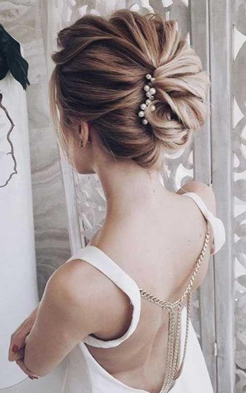 Spezielle Hochsteckfrisuren für langes Haar  #hochsteckfrisuren #langes #spezielle – #fuer #Haar #Hochsteckfrisuren #langes #spezielle