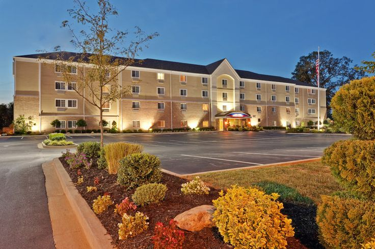 Candlewood Suites Bowling Green  Candlewood Suites Bowling Green Description: Enjoy Premium Amenities at Our Bowling Green Hotel! Candlewood Suites of Bowling Green has received the Quality Excellence Award for 2010, 2011 and the Torchbearer Award for 2012 Located in Kentucky's fourth largest city, Candlewood Suites of...   http://www.hotelsinformation.co.uk/candlewood-suites-bowling-green/