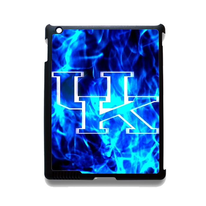 University Of Kentucky Basketbal TATUM-11548 Apple Phonecase Cover For Ipad 2/3/4, Ipad Mini 2/3/4, Ipad Air, Ipad Air 2