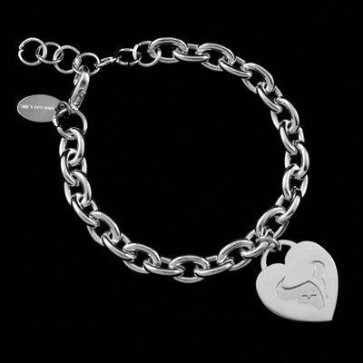 105 best houston texans images on pinterest houston for James avery jewelry denver co