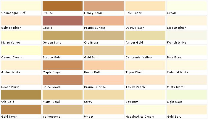 12 best valspar board to brush images on pinterest for Natural paint color palette