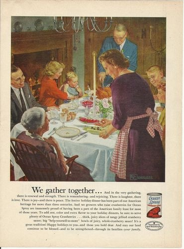 Ergonomic Chair Bd Large Tub 24 Best Vintage Thanksgiving Images On Pinterest | Thanksgiving, Happy And ...