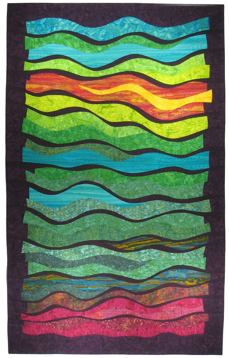Prince of Peace - Frauke's Quilts: Prince Of Peace, Frauk Quilts, Art Quilts Inspiration, Google Search, Frauk Palmer, Quilts Art, Improvement Quilts, Modern Quilts, Awesome Quilts
