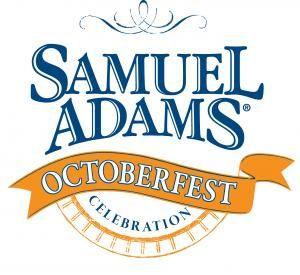 Get tickets for 2013 Samuel Adams OctoberFest in Boston September 13, 2013