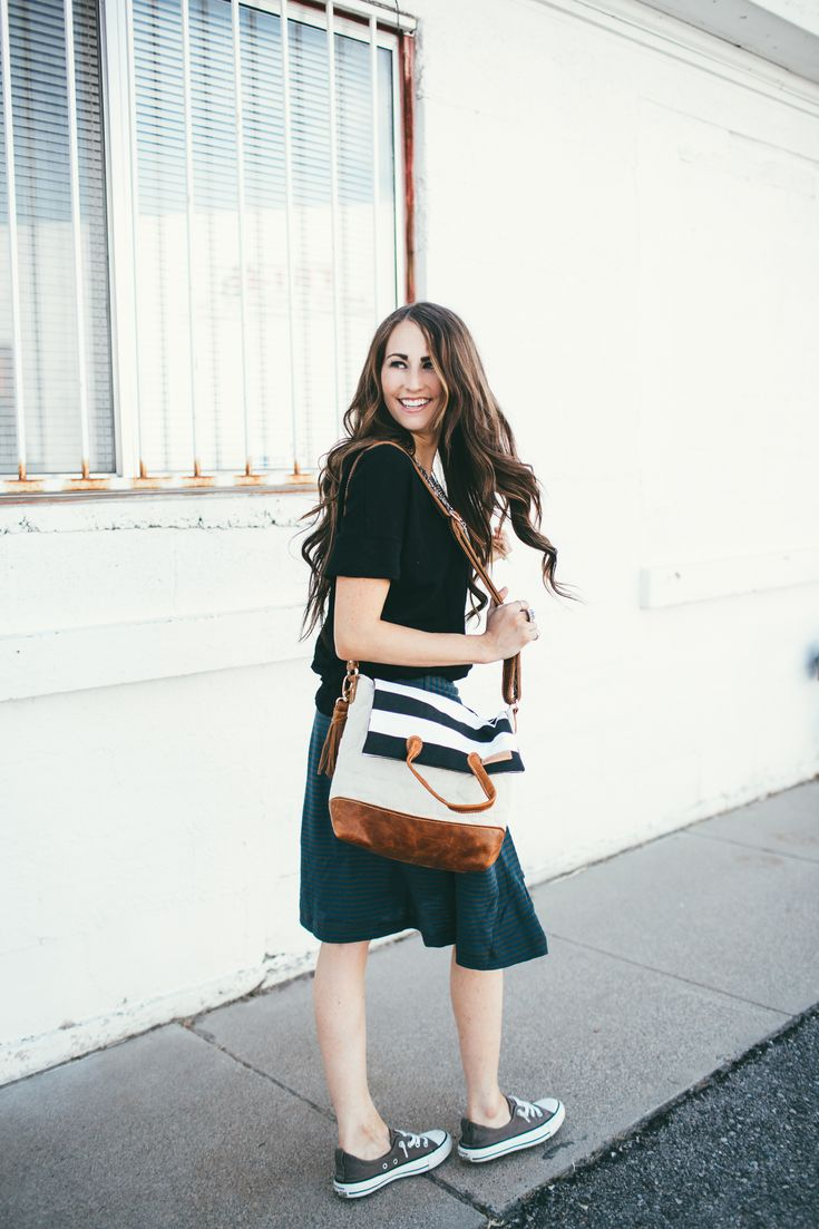 Better Life Bag's Molly! Such a classic!