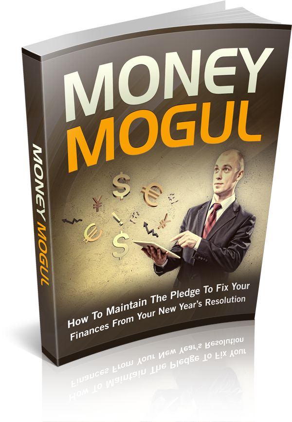 cool Money Mogul