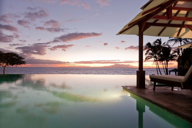 """The Art Of Time-Lapse (Infinity Pool) by John Eklund. If you enjoyed watching this, will you """"Like"""" us on Facebook?"""