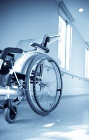 Kentucky Nursing Home Abuse, Louisville Nursing Home Injuries | Gladstein Law Firm, PLLC
