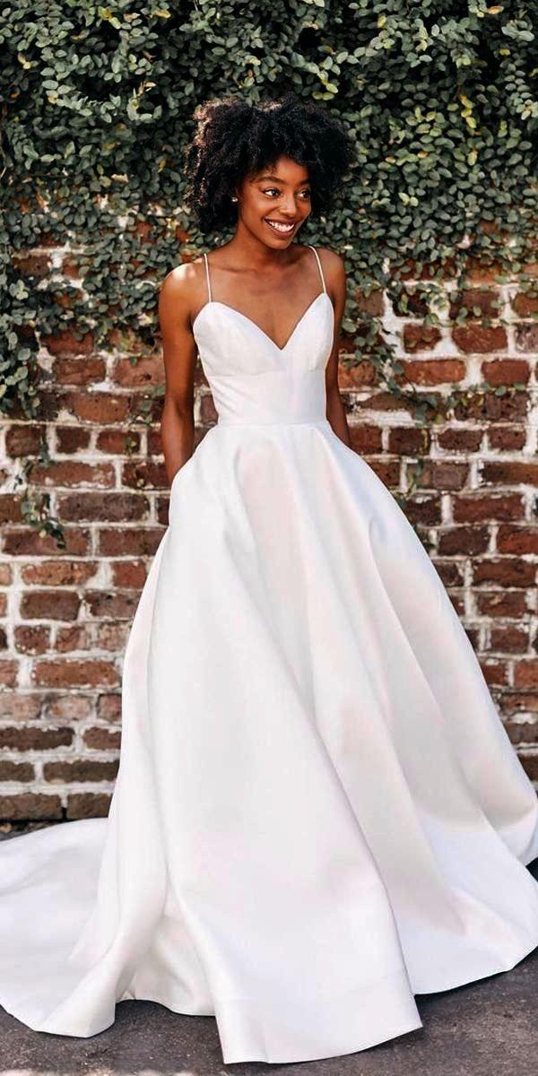 Red Dress Fashion Show Soon Fashion Nova Hoodie Dress Wedding Dresses Simple Classy Wedding Dress Elegant Wedding Dress