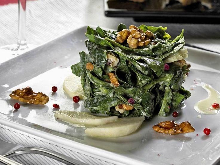 110 best Vorspeisen images on Pinterest Kitchens, Parties food - schnelle vegane k che
