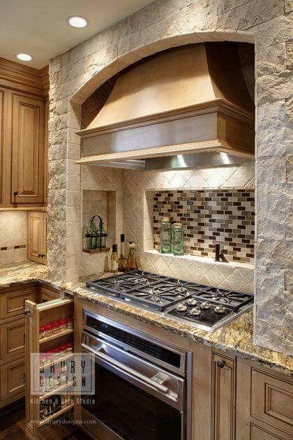 27 best glass wood house kengo kuma images on pinterest - Drury design kitchen bath studio ...