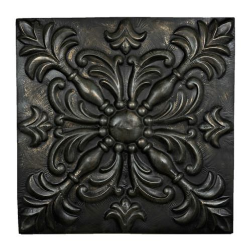 Metal Wall Decor At Kirklands : Best images about wall decor on wooden