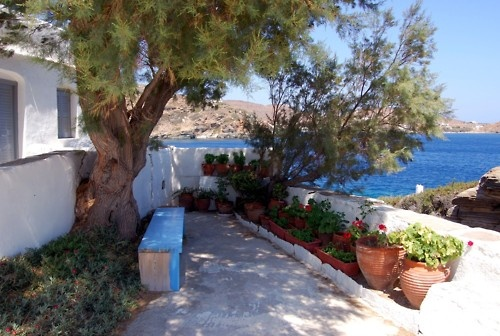Σιφνος - SifnosPhotos, Home, Call, Sifnos, Σιφνος, People