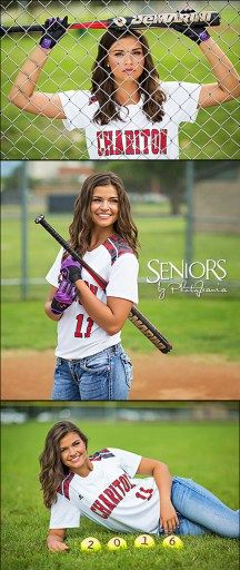 Senior pictures ideas for girls 42