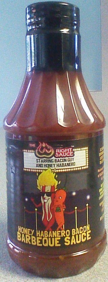 Best Alfredo Sauce Recipe Homemade