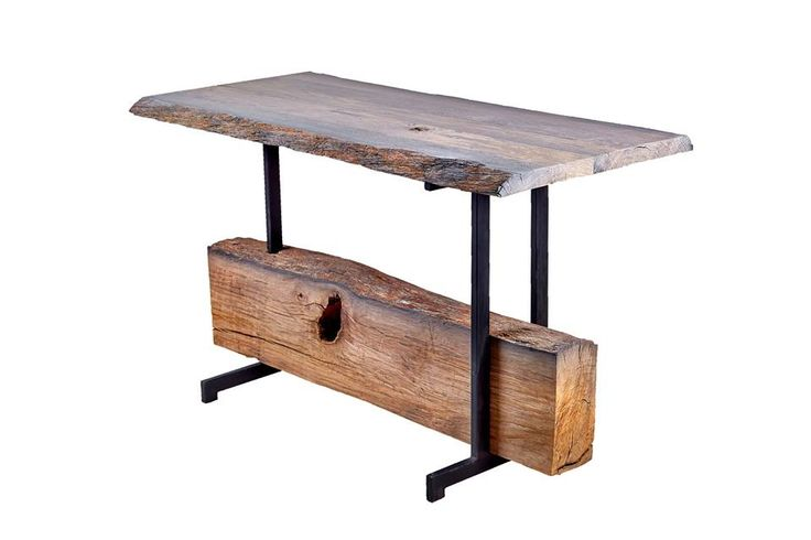 Consoles Bog Oak 800-6500 years old  FOR SALE office@riverwood.eu