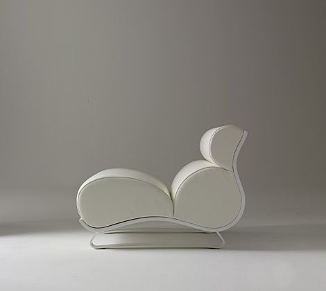 From Space Furniture · Andromeda | ResourceFurniture