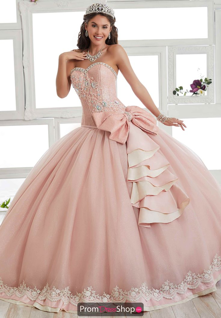 7 best Quinceañera Hair/Accesories images on Pinterest | Bridal ...