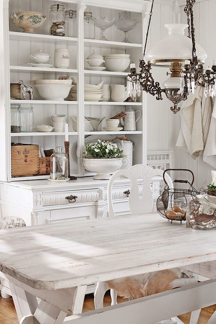 62 best Shabby Chic images on Pinterest | Shabby chic bedrooms ...