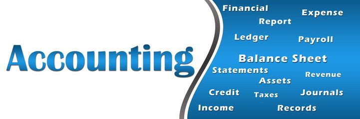 Find The Best Accounting Training Course At London With The