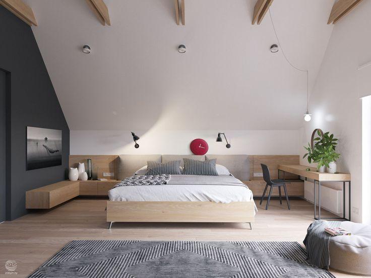 Awesome Fachwerk Wohnzimmer Modern Gallery - House Design Ideas ... Fachwerk Wohnzimmer Modern