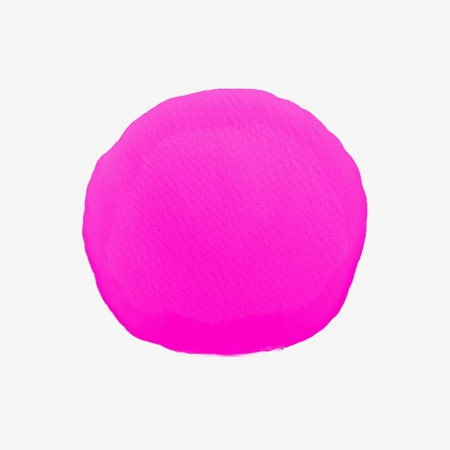 Pink Circle Watercolor Pink Circle Watercolor Png Transparent Clipart Image And Psd File For Free Download Pink Pattern Background Watercolor Backdrops Backgrounds