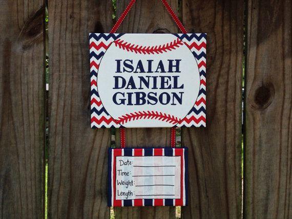 Best 25+ Baby door decorations ideas on Pinterest | Baby ...