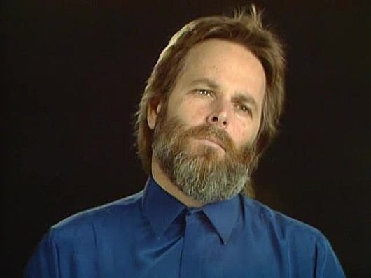 Feb. 6,1998. Carl Wilson, a founding member of the Beach Boys, dies in Los Angeles from complications of lung cancer. He was 51.