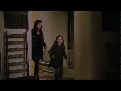 Dal 14 novembre 2012 The Twilight Saga: Breaking Dawn - Parte 2. Al cinema