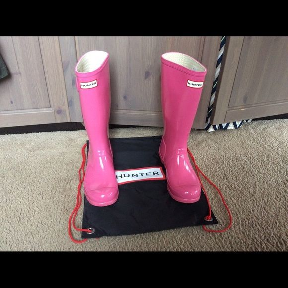 1000 ideas about pink rain boots on pinterest pink