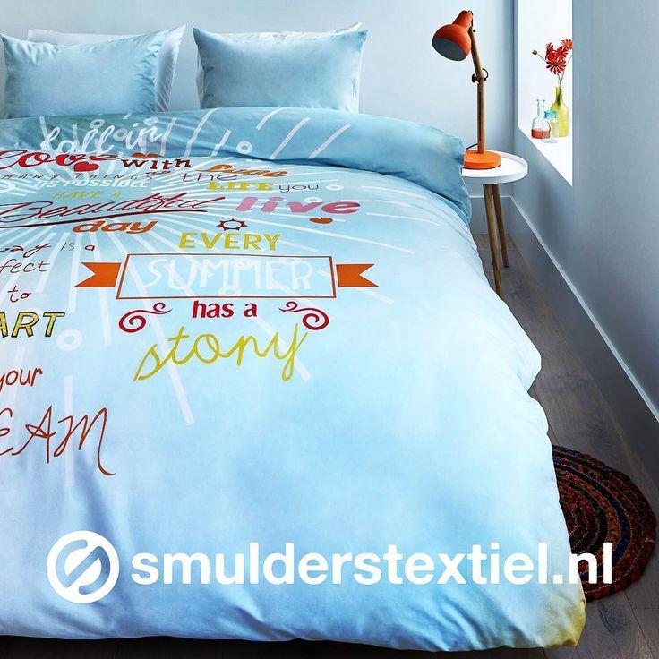 145 best trendy slaapkamer images on pinterest live spaces and