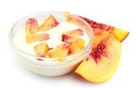 Thickening Homemade Yogurt