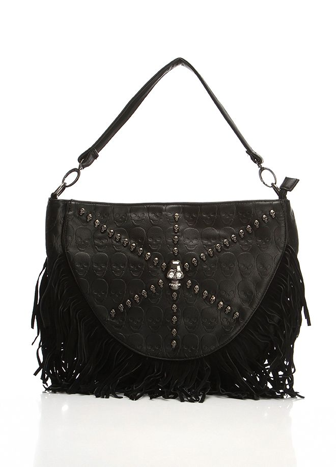 Vogue & Bag Çanta Markafoni'de 179,99 TL yerine 59,99 TL! Satın almak için: http://www.markafoni.com/product/5287268/ #canta #bags #fashion #markafoni #style #stylish #colours #summer #instabags #instafashion #bestoftheday #girl #model #accessoriesoftheday #accessories #moda