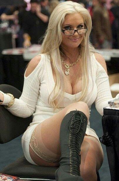 belle mere mature escort girl russe paris